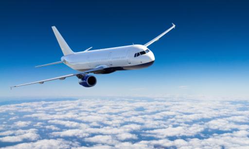wrangel island cruise nome charter flights