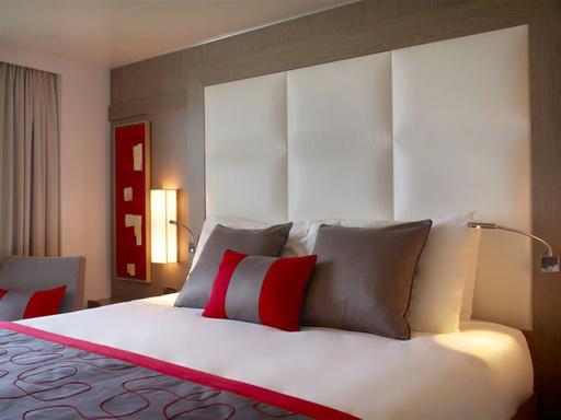 l'austral superior stateroom cabin