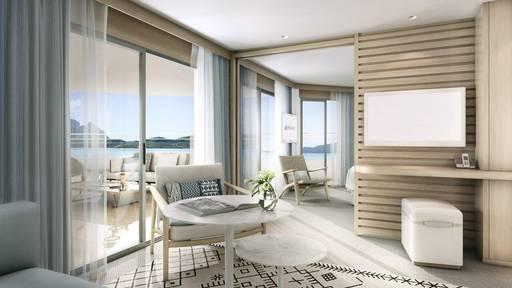 owners deluxe suite le laperouse ponant