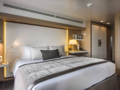 le soleal prestige deck 5 cabin