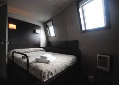 mv ushuaia suite cabin