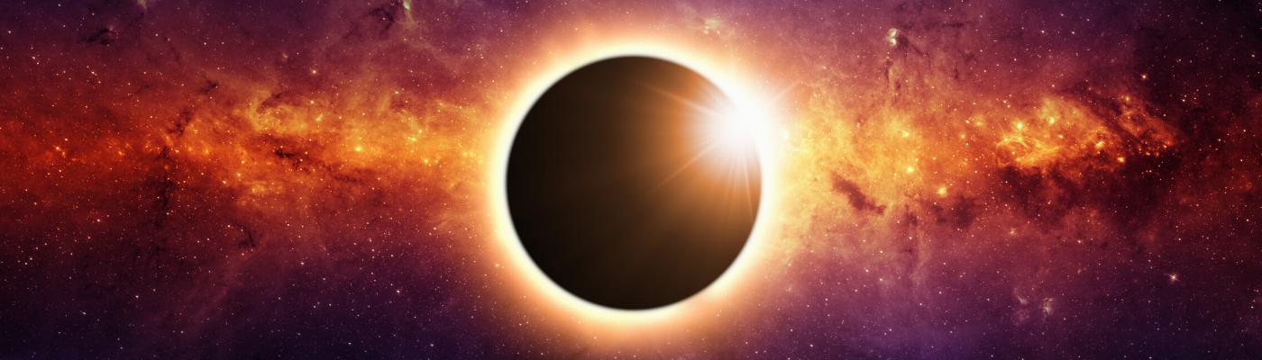 solar eclipse antarctica cruise