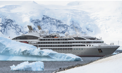 le boreal luxury expedition cruise antarctica