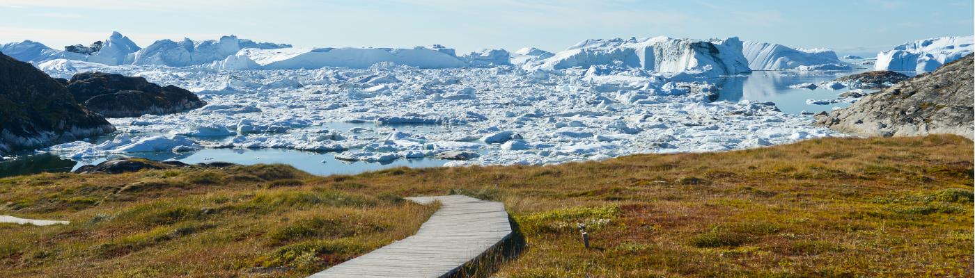 fram iceland cruise greenland cruise