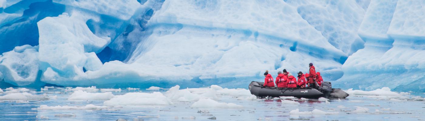 sea spirit birth place of icebergs greenland cruise
