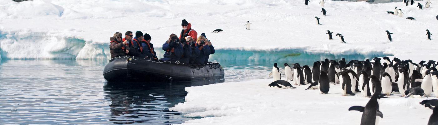 akademik shokalskiy east antarctica commonwealth bay mawsons hut antarctica cruise