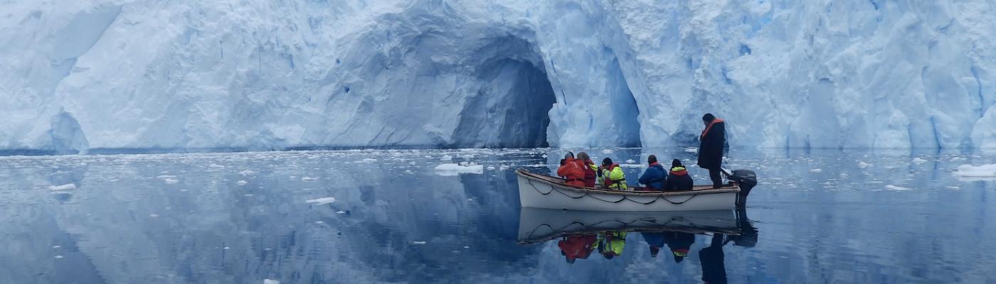 bark europa sail on a tall ship to antarctica antarctica cruise