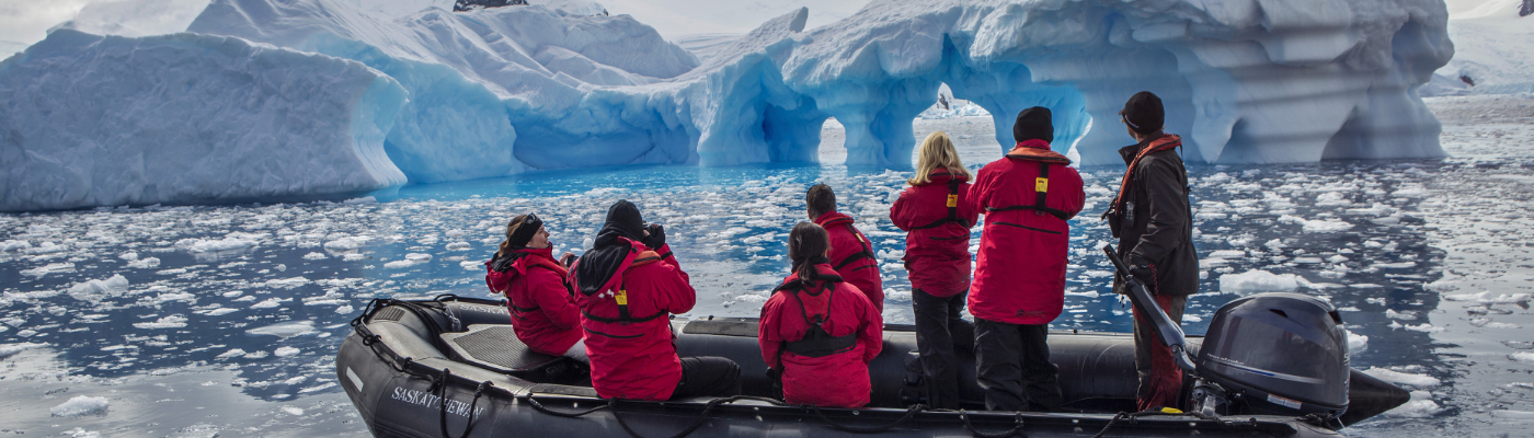 g expedition antarctic circle cruise
