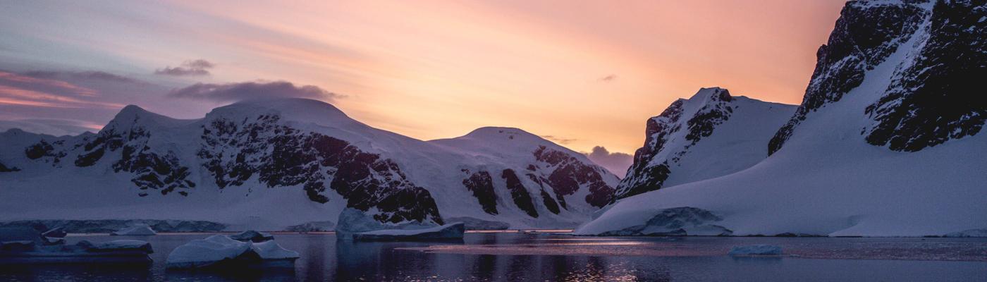 ocean endeavour antarctica circle cruise