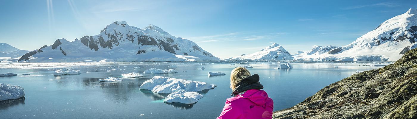 ortelius antarctica cruise