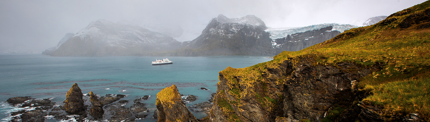 silver cloud cape to cape cruise ushuaia to cape town