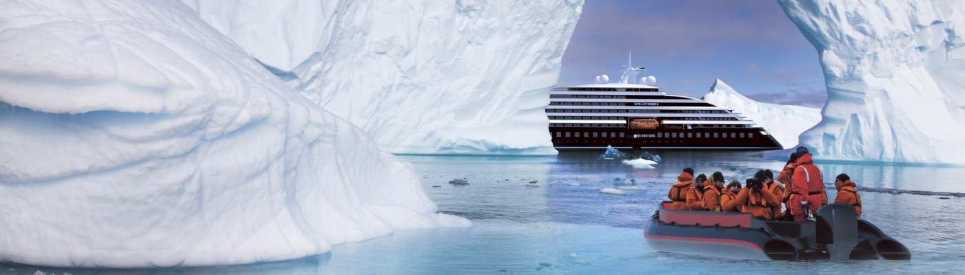 eclipse iceland and canadian arctic cruise