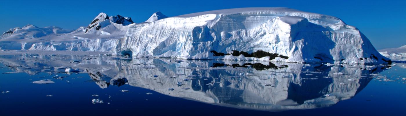 ushuaia antarctica cruise
