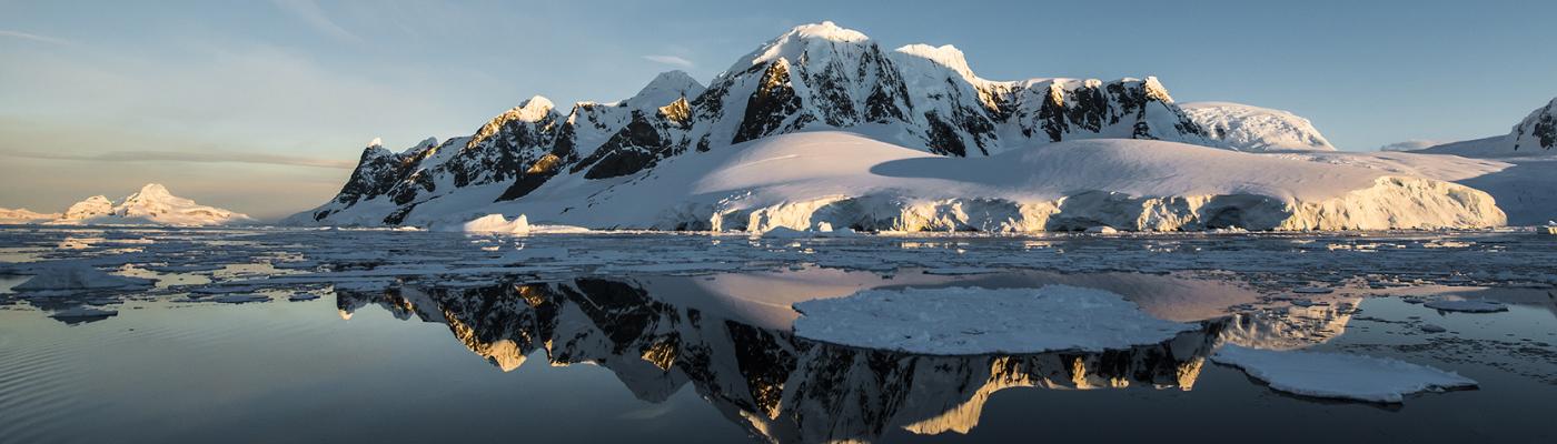 magellan explorer fly cruise antarctica cruise