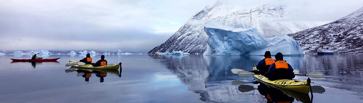 ocean adventurer fly cruise antarctica cruise