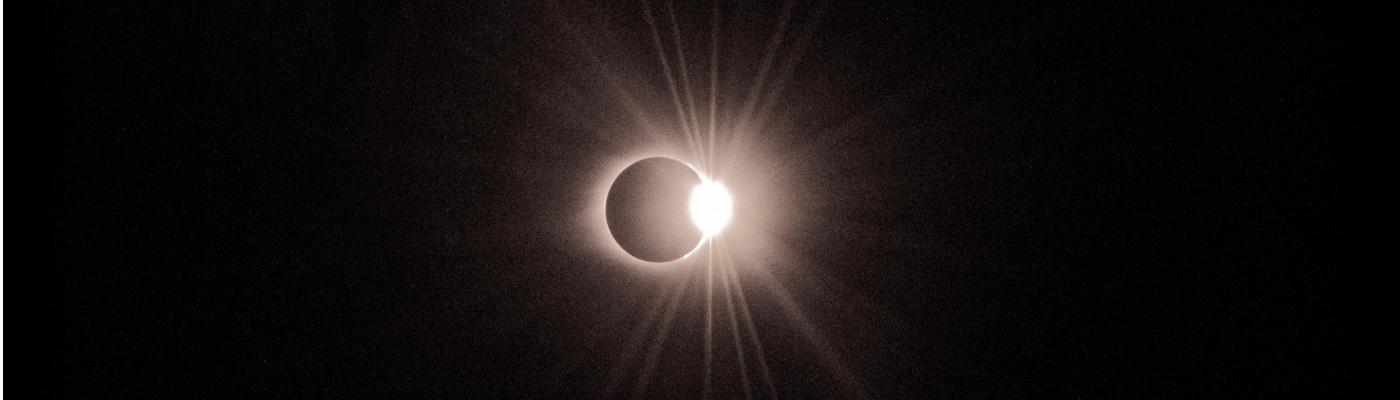 hondius south georgia and antarctica solar eclipse cruise