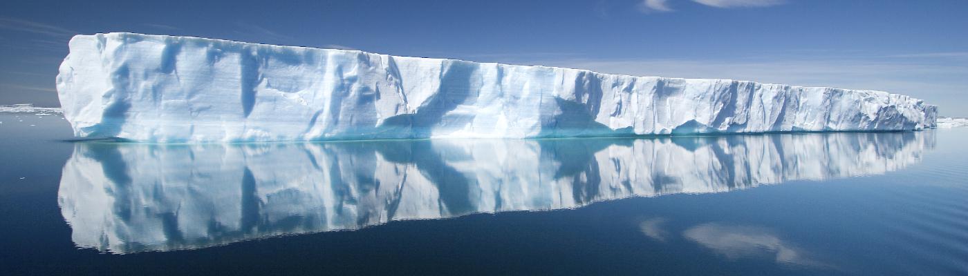 akademik ioffe cruise to the weddell sea antarctica cruise
