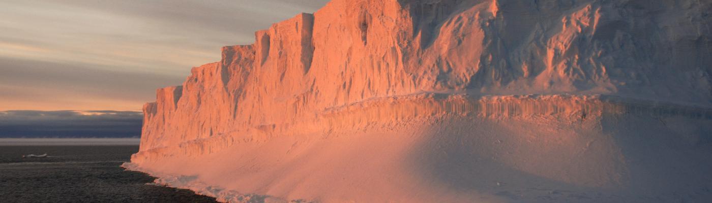ushuaia weddell sea and antarctica cruise