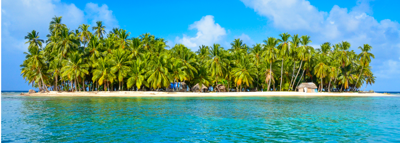 rcgs resolute costa rice and panama cruise