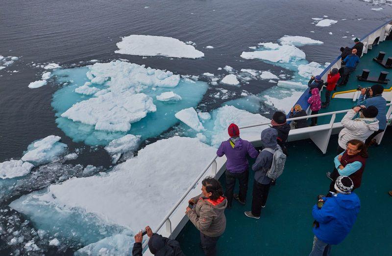 No spitsbergen 1 img 5095.jpg
