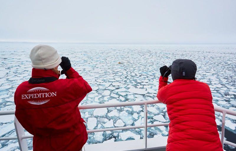 No spitsbergen 1 img 5375.jpg