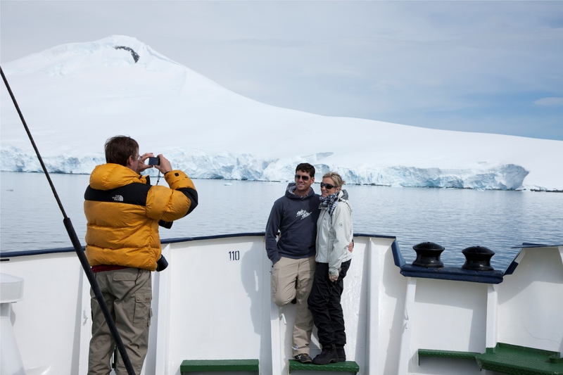 polar pioneer south georgia and antarctica cruise