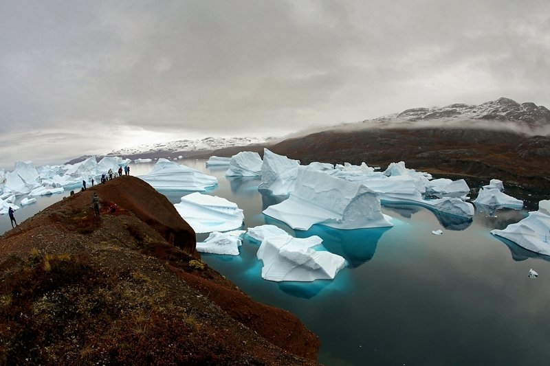 East greenland  scoresby sund  %28rode o..%29  icebergs  september  %c2%a9 alexey german oceanwide expeditions.jpg alexey german oceanwide e