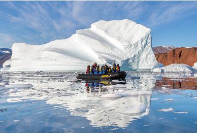 Aex arctic1