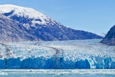 Alaska dreams3