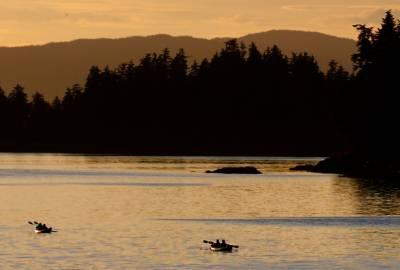misty fjord alaska springtime cruise