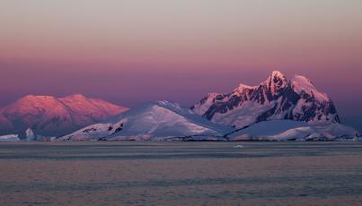 rcgs resolute south georgia antarctica cruise cruise