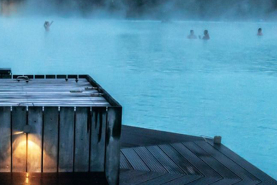 crystal endeavor iceland cruise luxury expedition