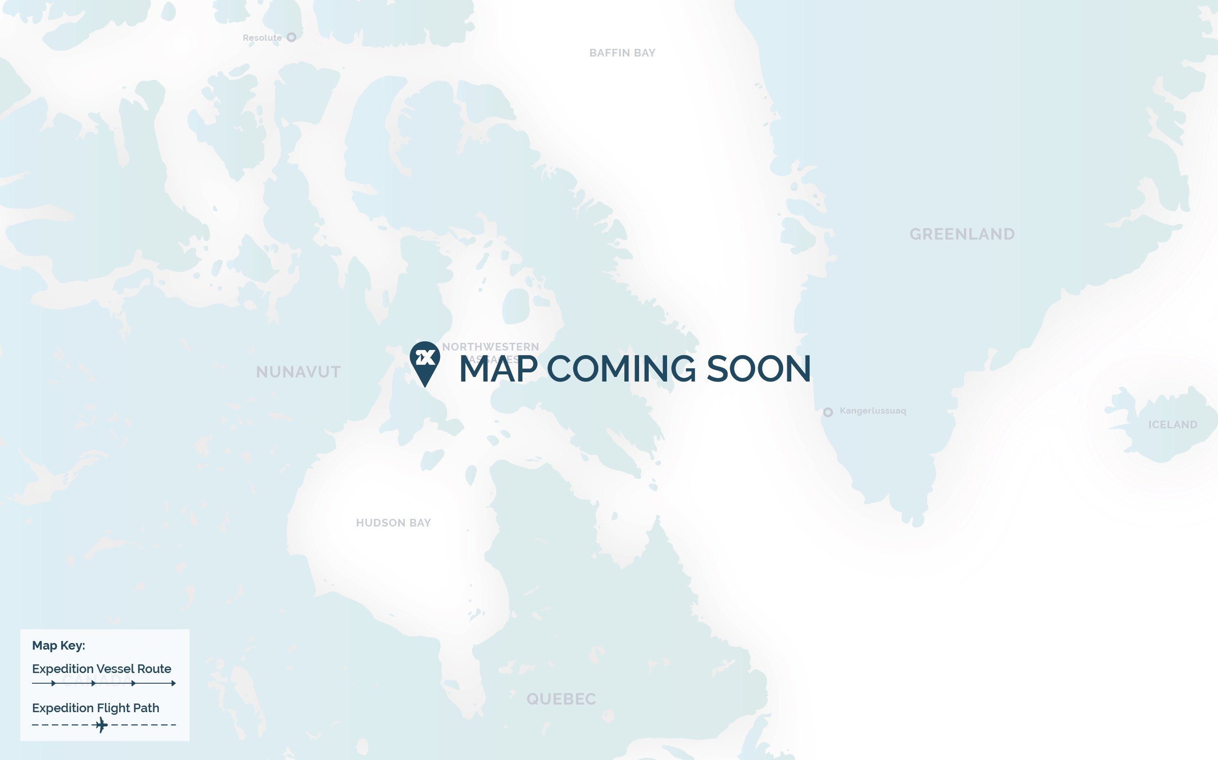 Map coming soon